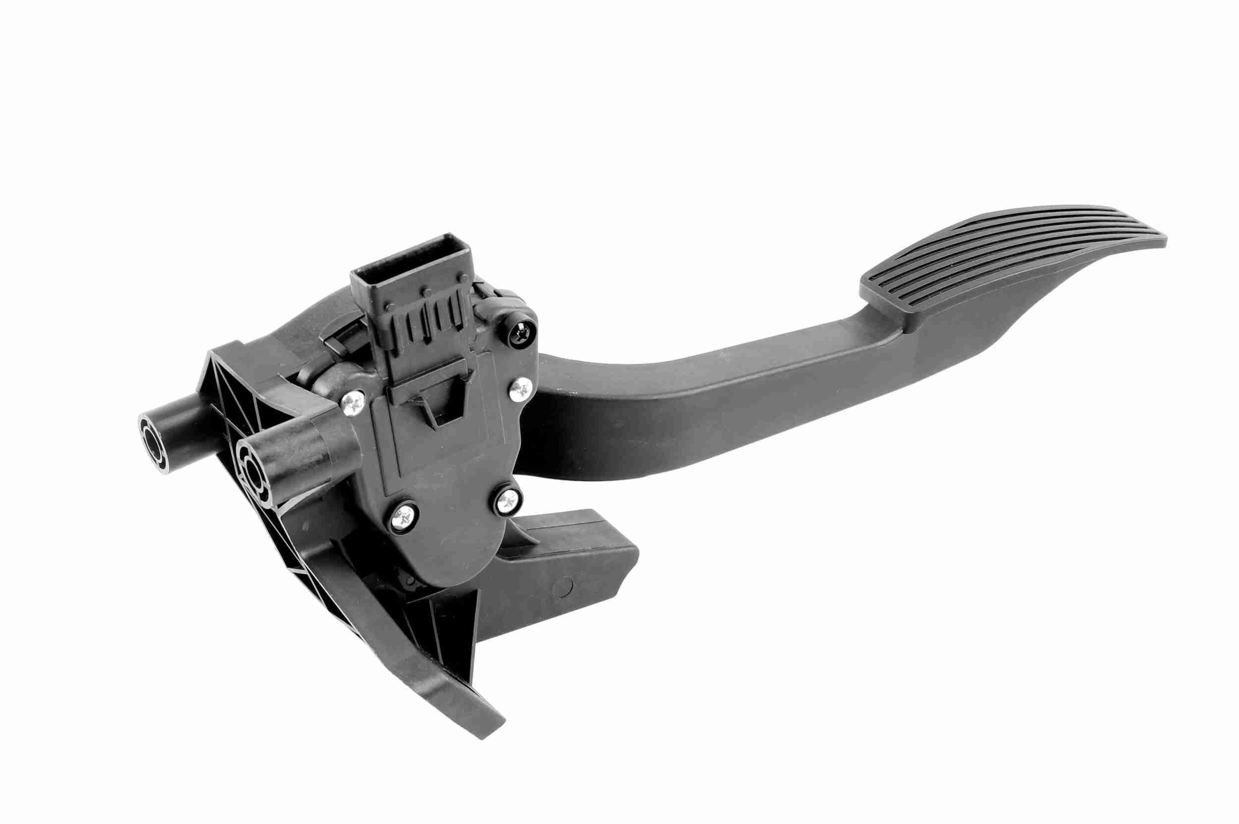Accelerator Pedal V40-82-0007 VEMO V40-82-0007 original quality