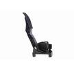 OEM Педал на газта V40-82-0009 от VEMO