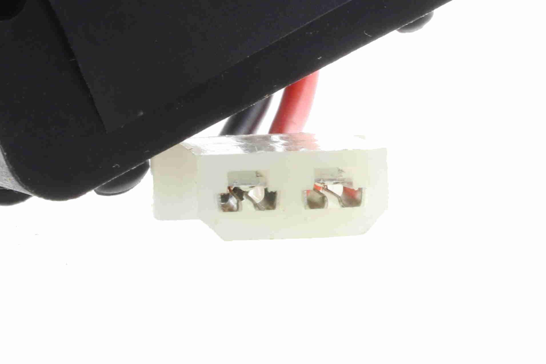 Steering Column Switch VEMO V46-80-0006-1 rating