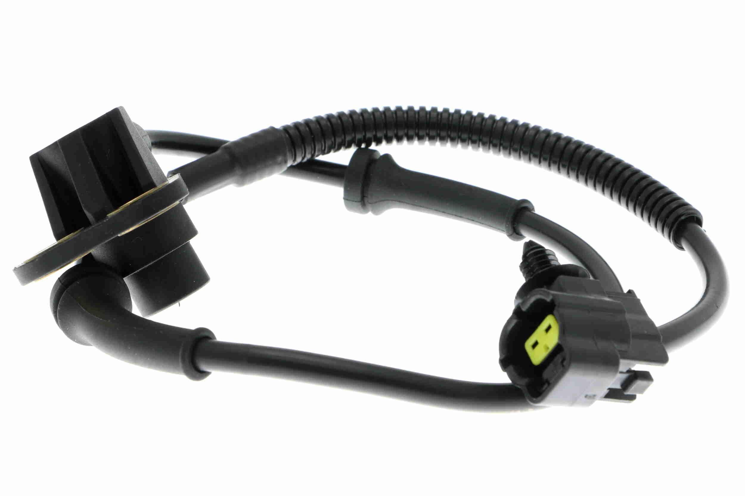 ABS Sensor V51-72-0039-1 VEMO V51-72-0039-1 in Original Qualität