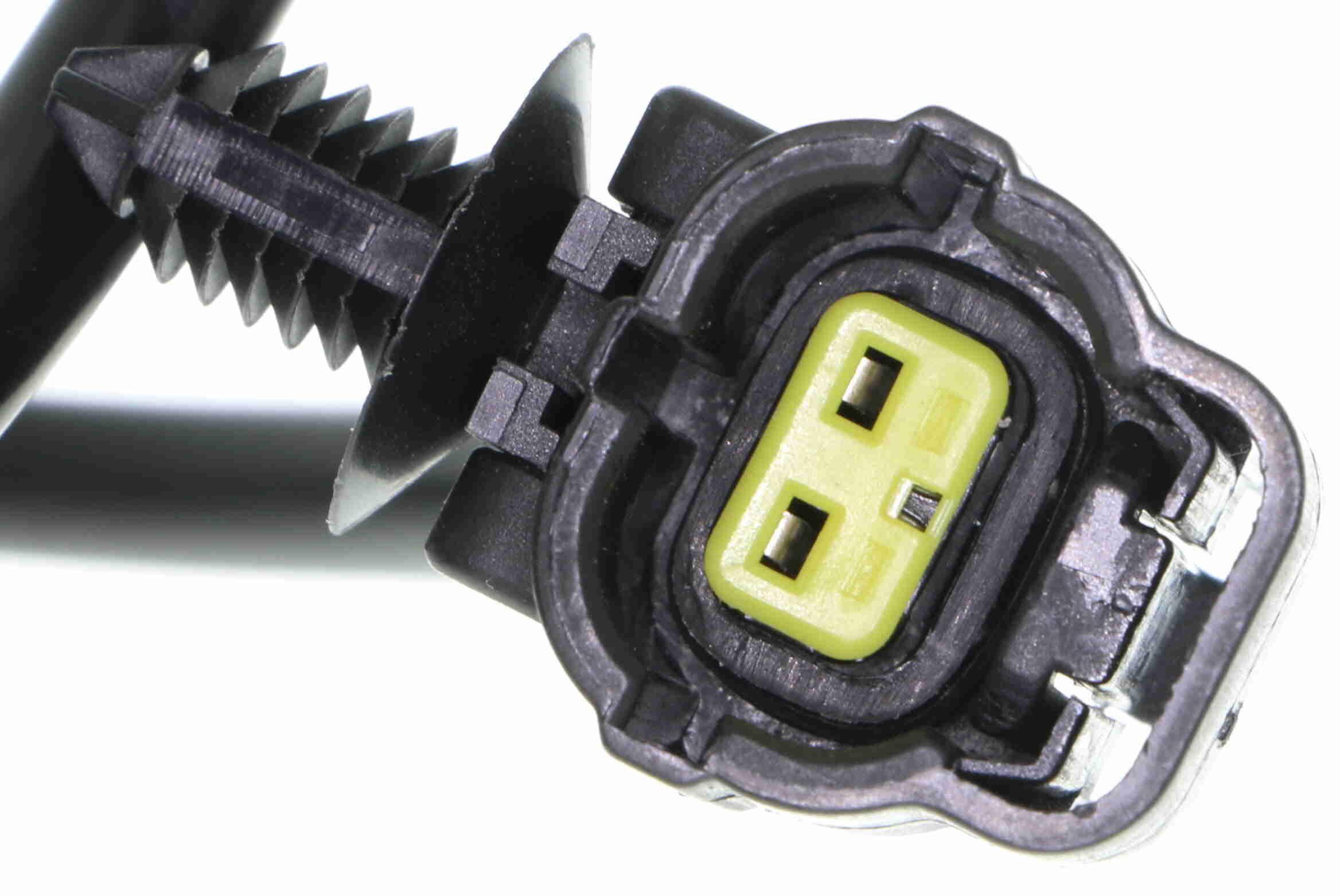 ABS Drehzahlsensor VEMO V51-72-0039-1 Bewertung