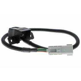 Κάμερα οπισθοπορείας, υποβοήθηση παρκαρίσματος V51740042