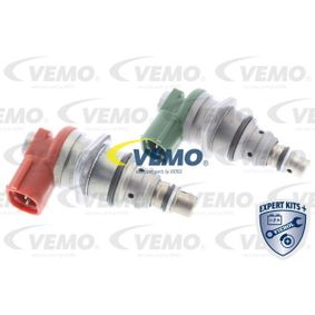 "VEMO Válvula reguladora de pressão, sistema ""common-rail"" V70-11-0007 com códigos OEM 0422127012"