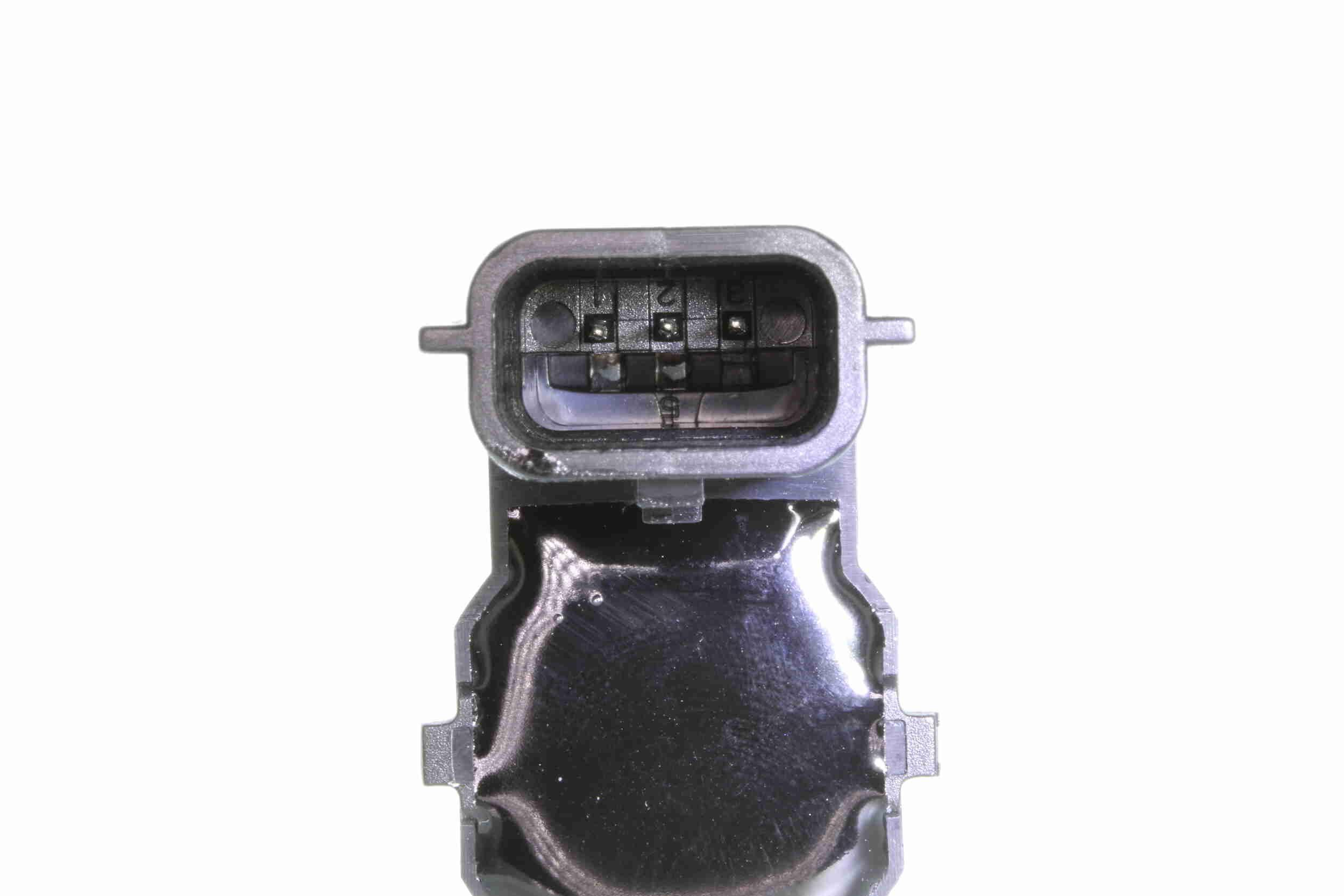 ABS Sensor V70-72-0290 VEMO V70-72-0290 in Original Qualität