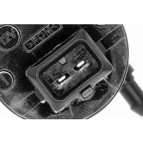 VEMO V95-08-0005 Bewertung