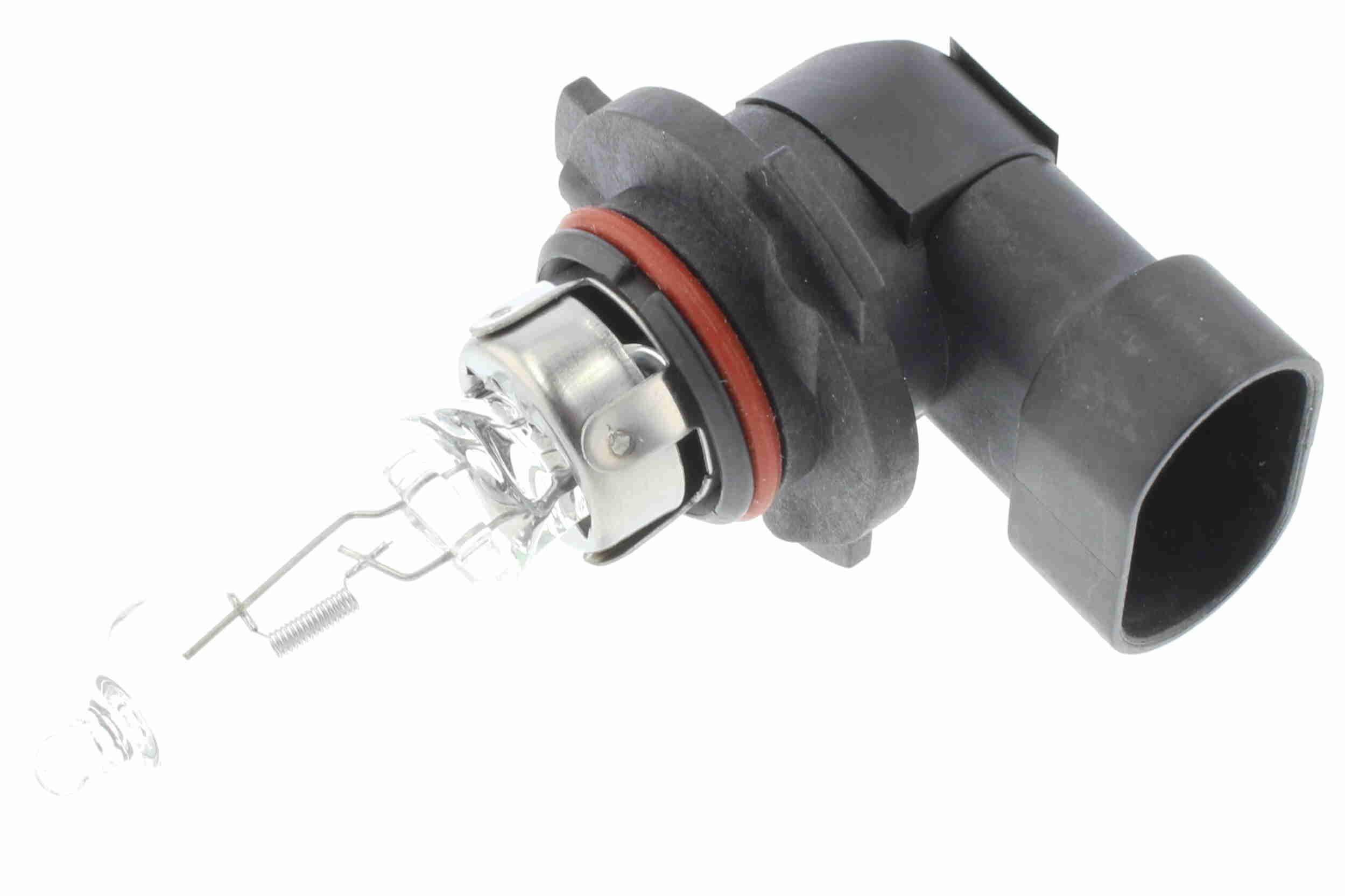 Bulb, spotlight V99-84-0070 VEMO HB3 original quality