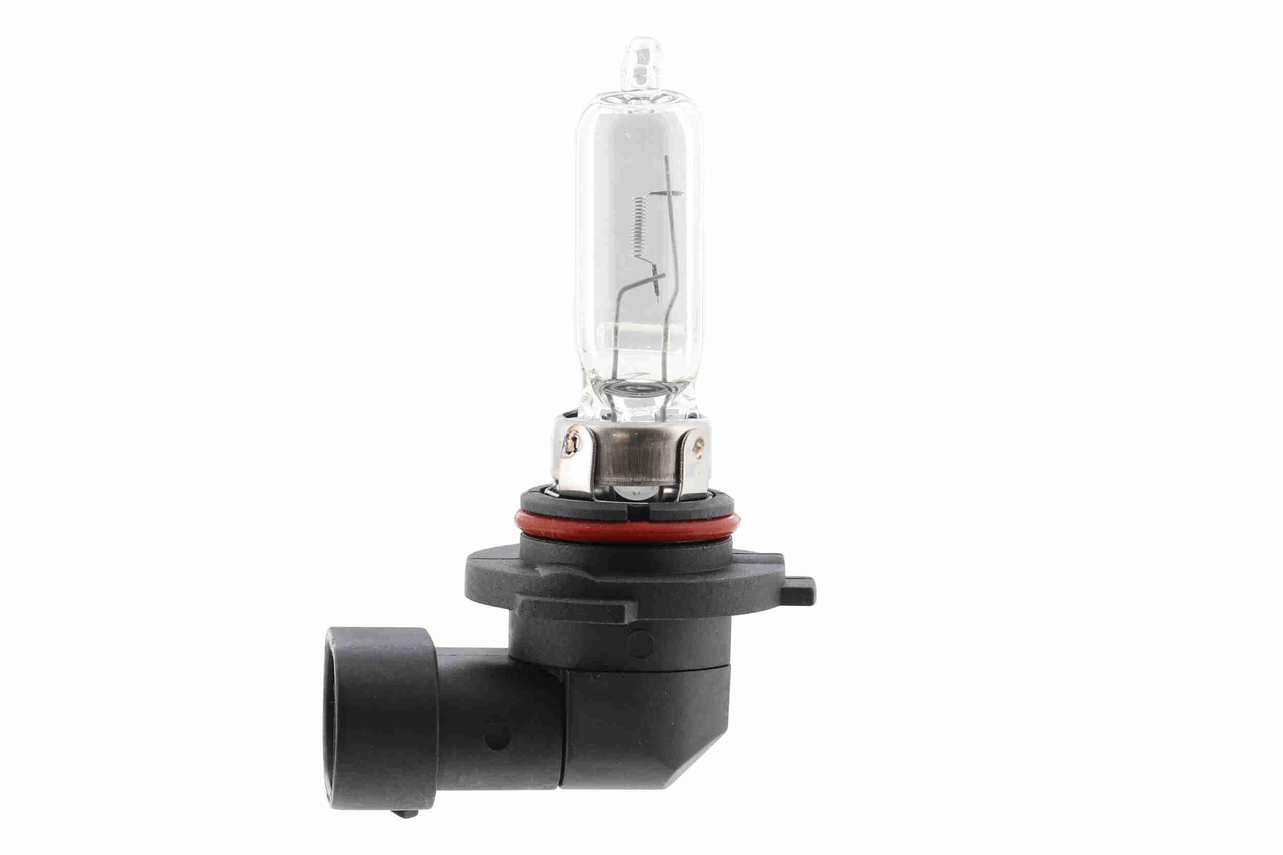 Glühlampe, Fernscheinwerfer VEMO V99-84-0070 Erfahrung