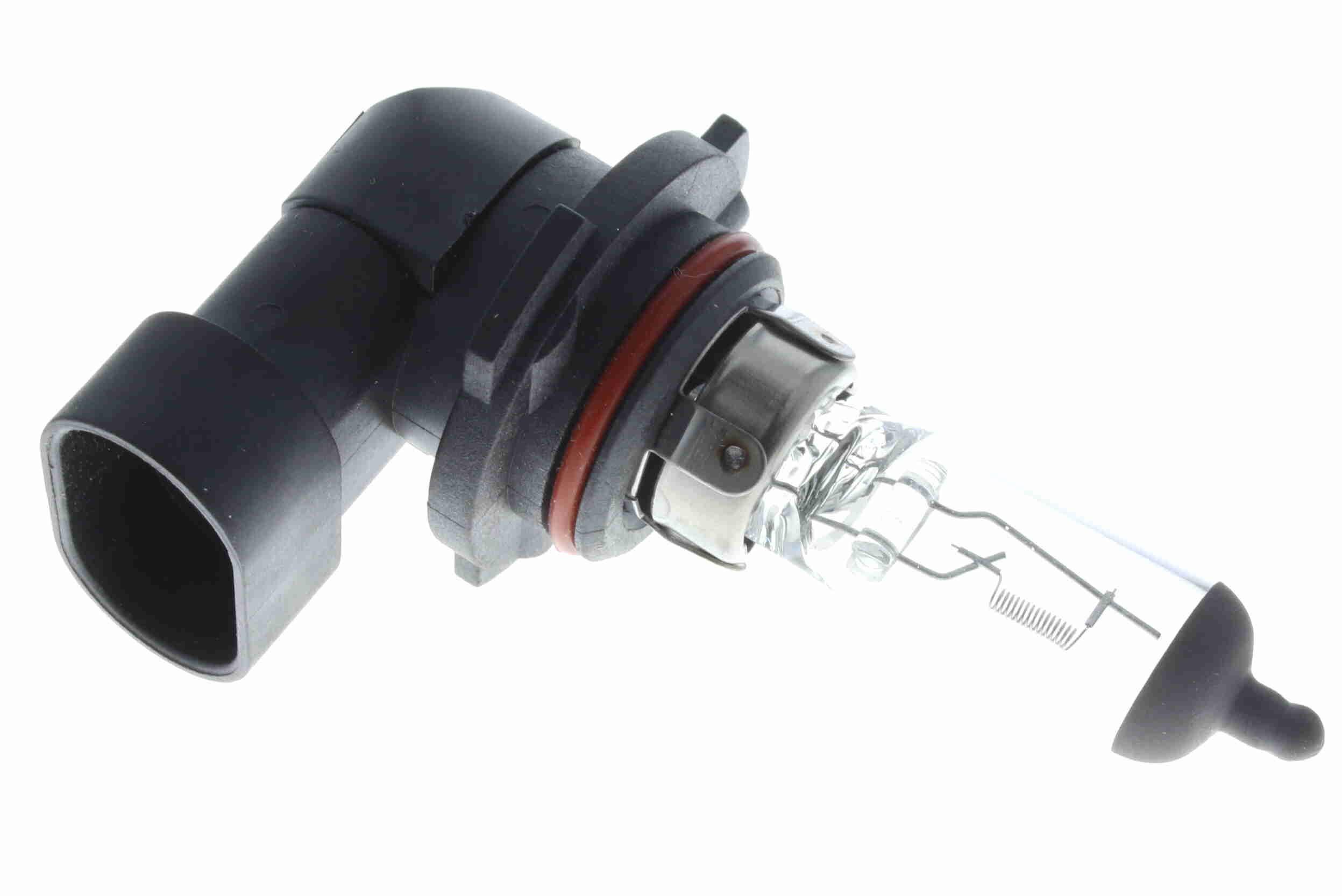 Bulb, spotlight V99-84-0071 VEMO HB4 original quality