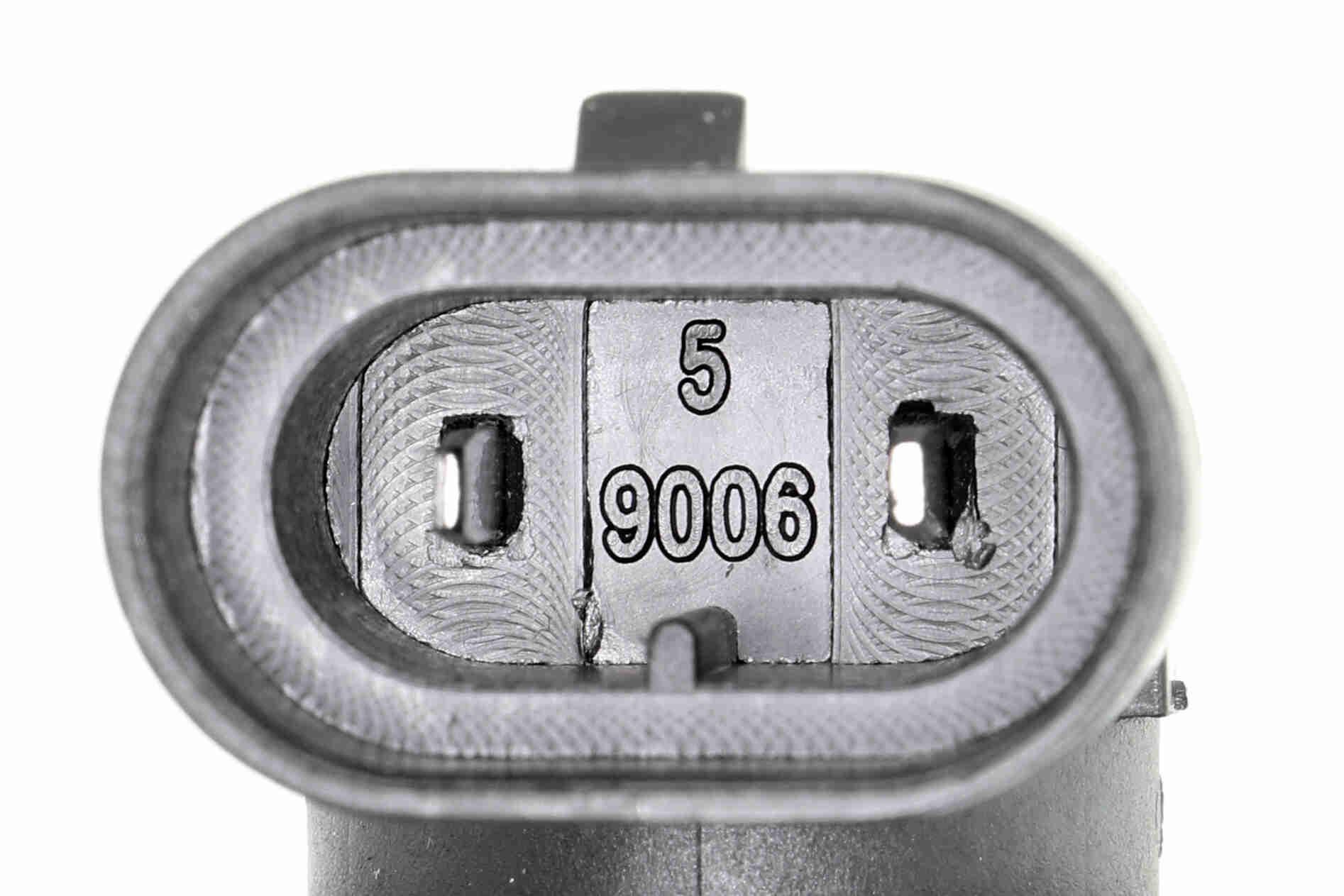 Bulb, spotlight VEMO V99-84-0071 rating