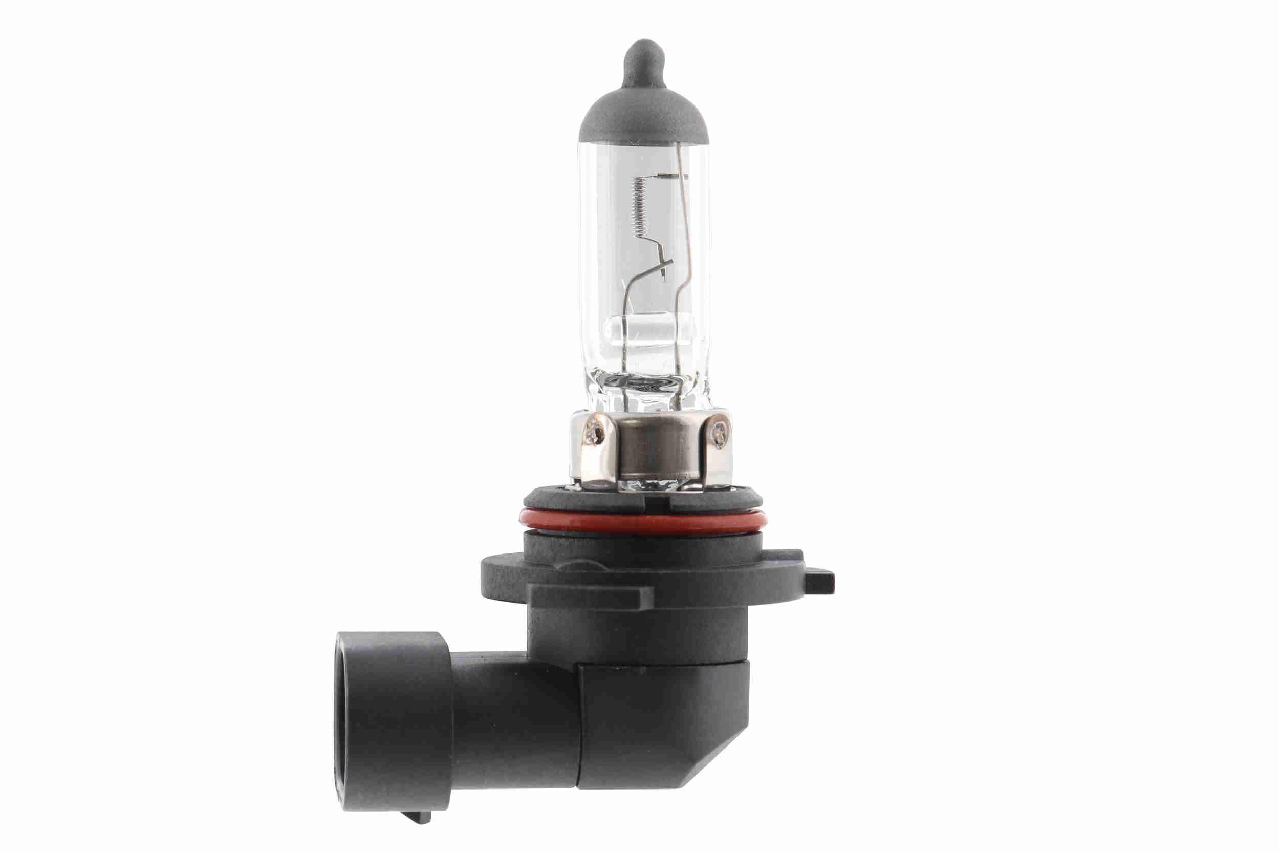 Bulb, spotlight VEMO V99-84-0071 expert knowledge