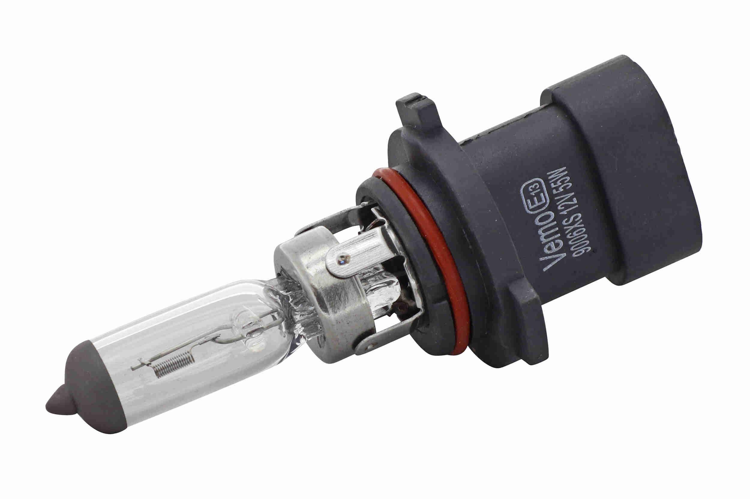 Glühlampe, Fernscheinwerfer V99-84-0073 VEMO 9006XSHB4A in Original Qualität