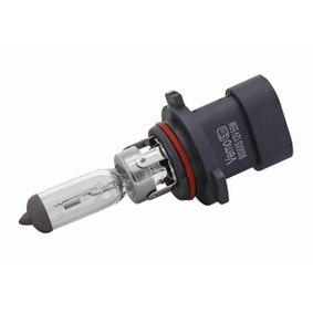 Крушка с нагреваема жичка, фар за дълги светлини HB4A, 55ват, 12волт, халогенен, Original VEMO Quality V99-84-0073