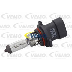 Glühlampe, Fernscheinwerfer HB4A, 55W, 12V, Halogen, Original VEMO Qualität V99-84-0073 JEEP GRAND CHEROKEE II (WJ, WG)