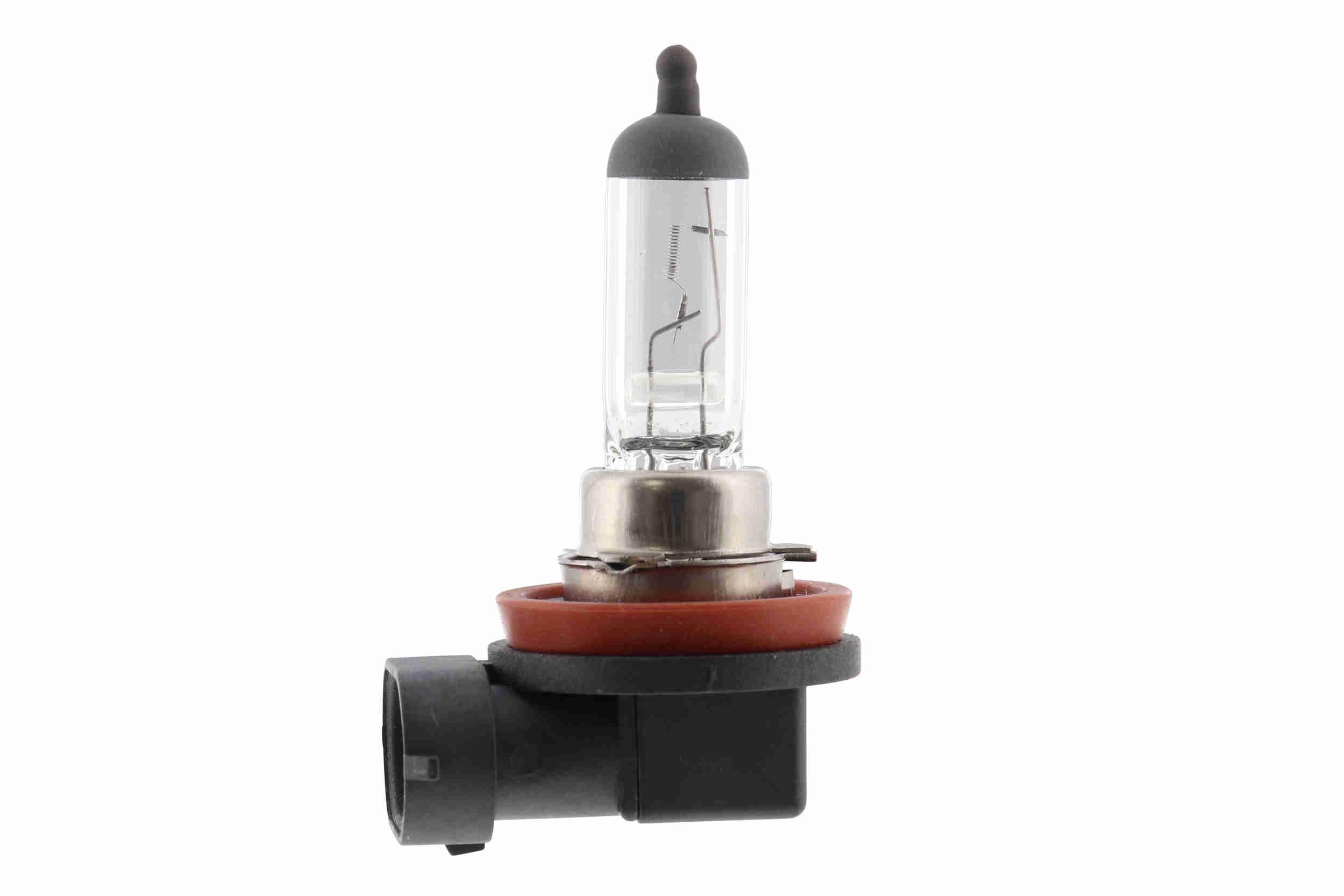 Bulb, spotlight VEMO V99-84-0074 expert knowledge