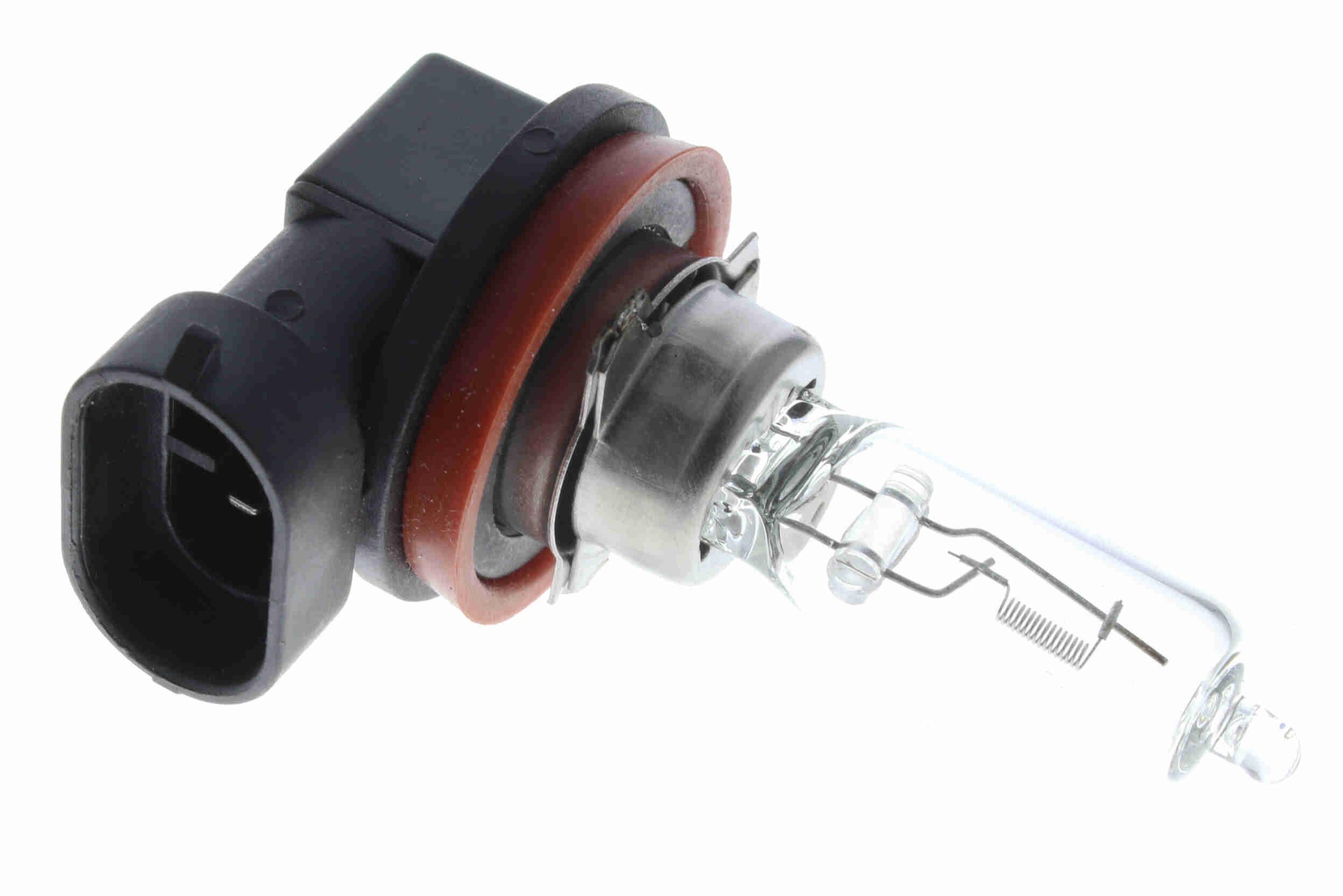Bulb, worklight V99-84-0075 VEMO H9 original quality