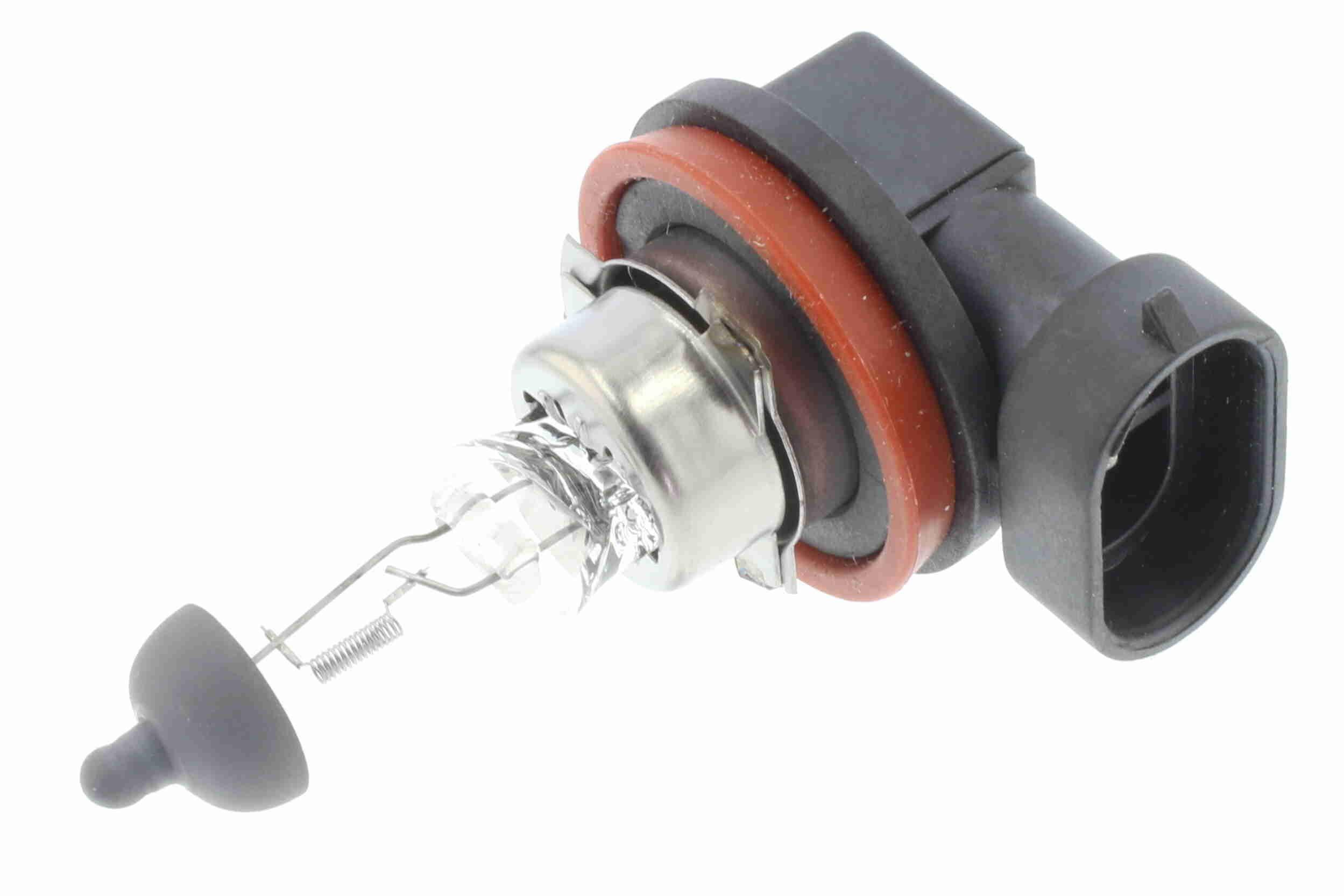 Glühlampe, Fernscheinwerfer V99-84-0077 VEMO H11 in Original Qualität
