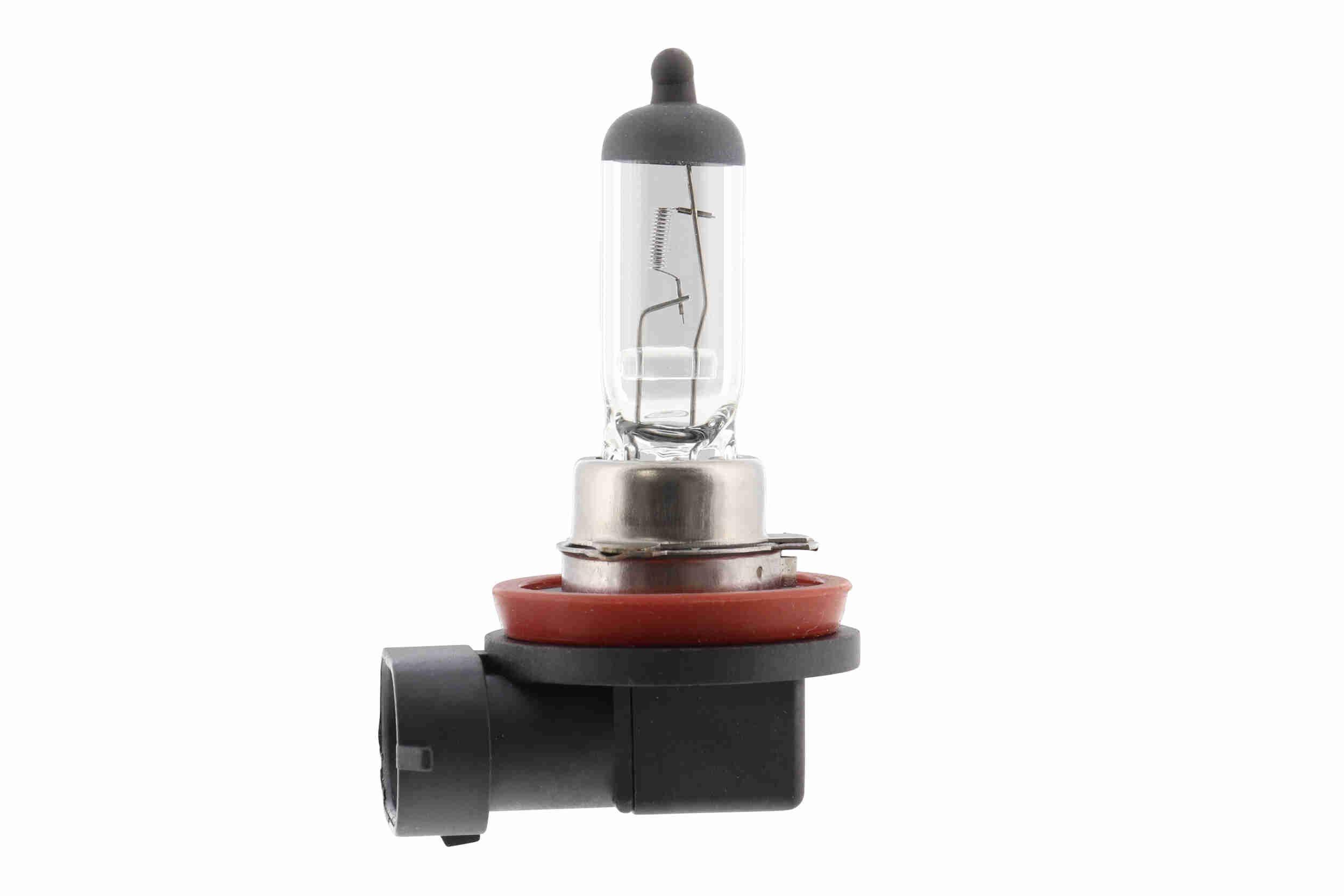 Glühlampe, Fernscheinwerfer VEMO V99-84-0077 Erfahrung