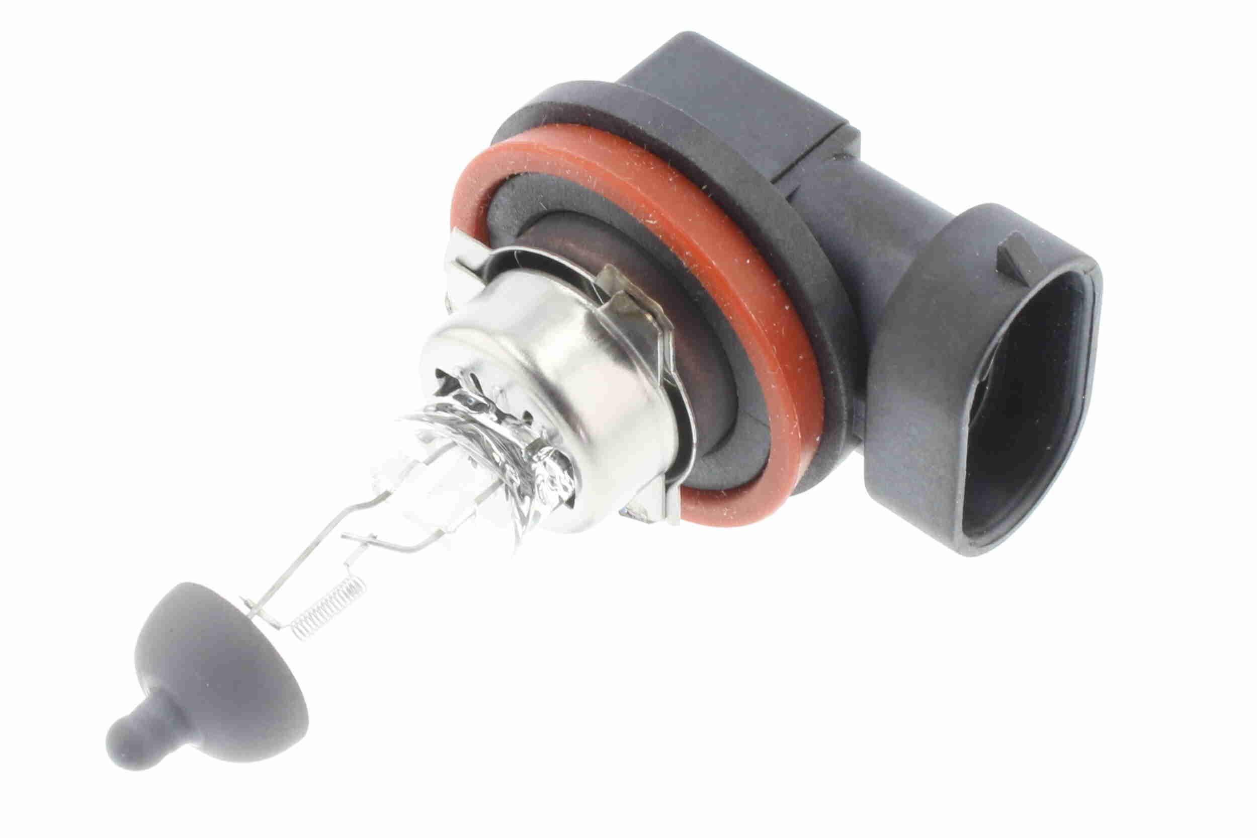 Glühlampe, Fernscheinwerfer V99-84-0077-1 VEMO H11B in Original Qualität