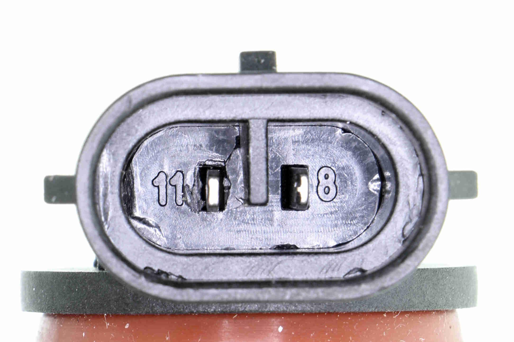 Glühlampe, Fernscheinwerfer VEMO V99-84-0077-1 Bewertung