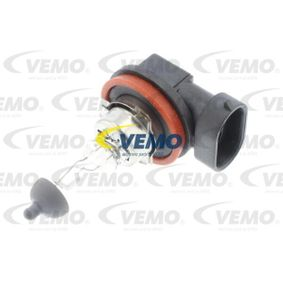Bulb, spotlight H11B, 35W, 12V, Halogen, Original VEMO Quality V99-84-0077-1 HYUNDAI SANTA FE, ELANTRA, SONATA
