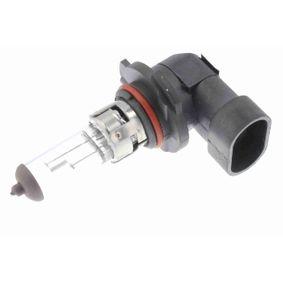 Крушка с нагреваема жичка, фар за дълги светлини H12, 53ват, 12волт, Original VEMO Quality V99-84-0078