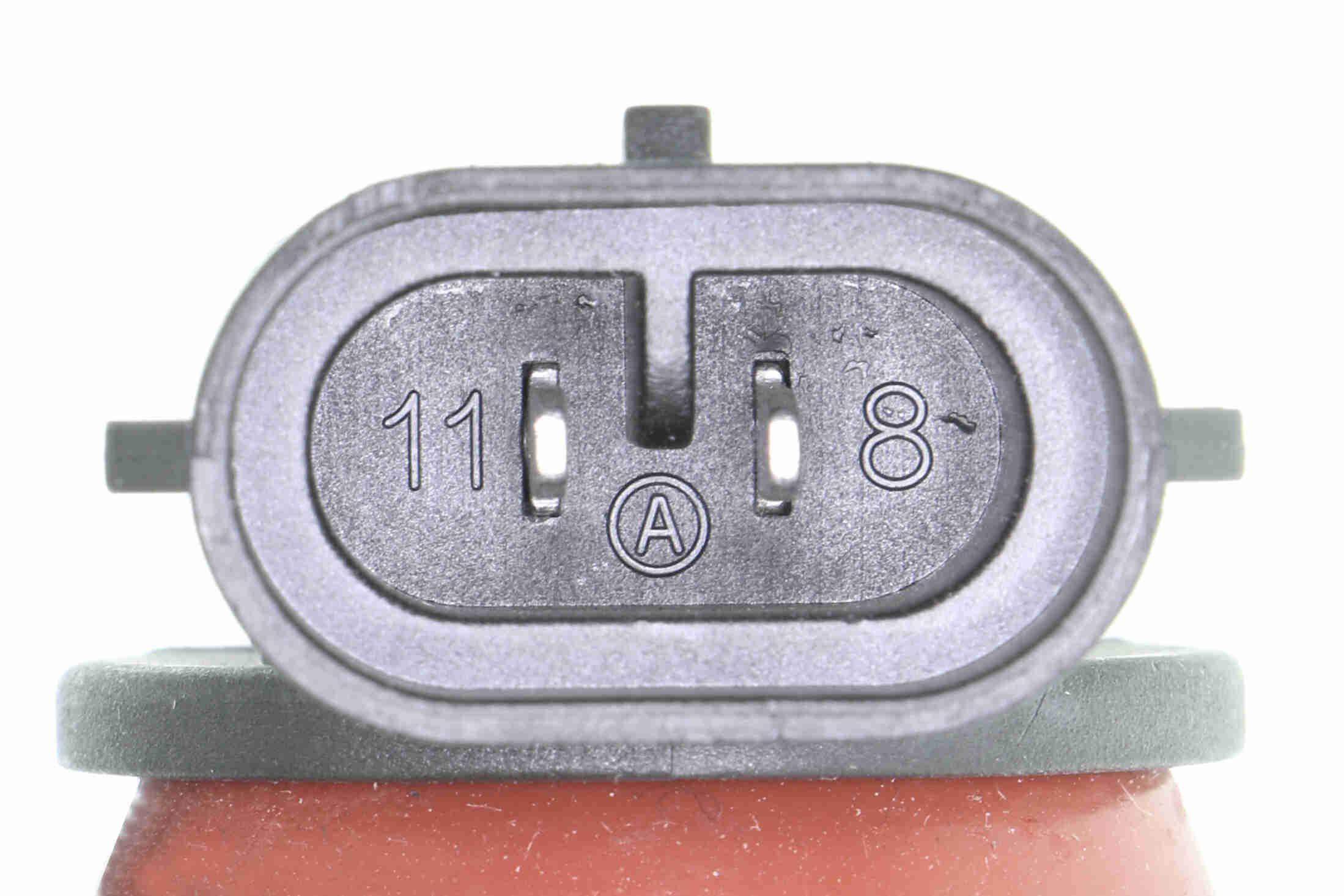 Bulb, fog light VEMO V99-84-0079 rating