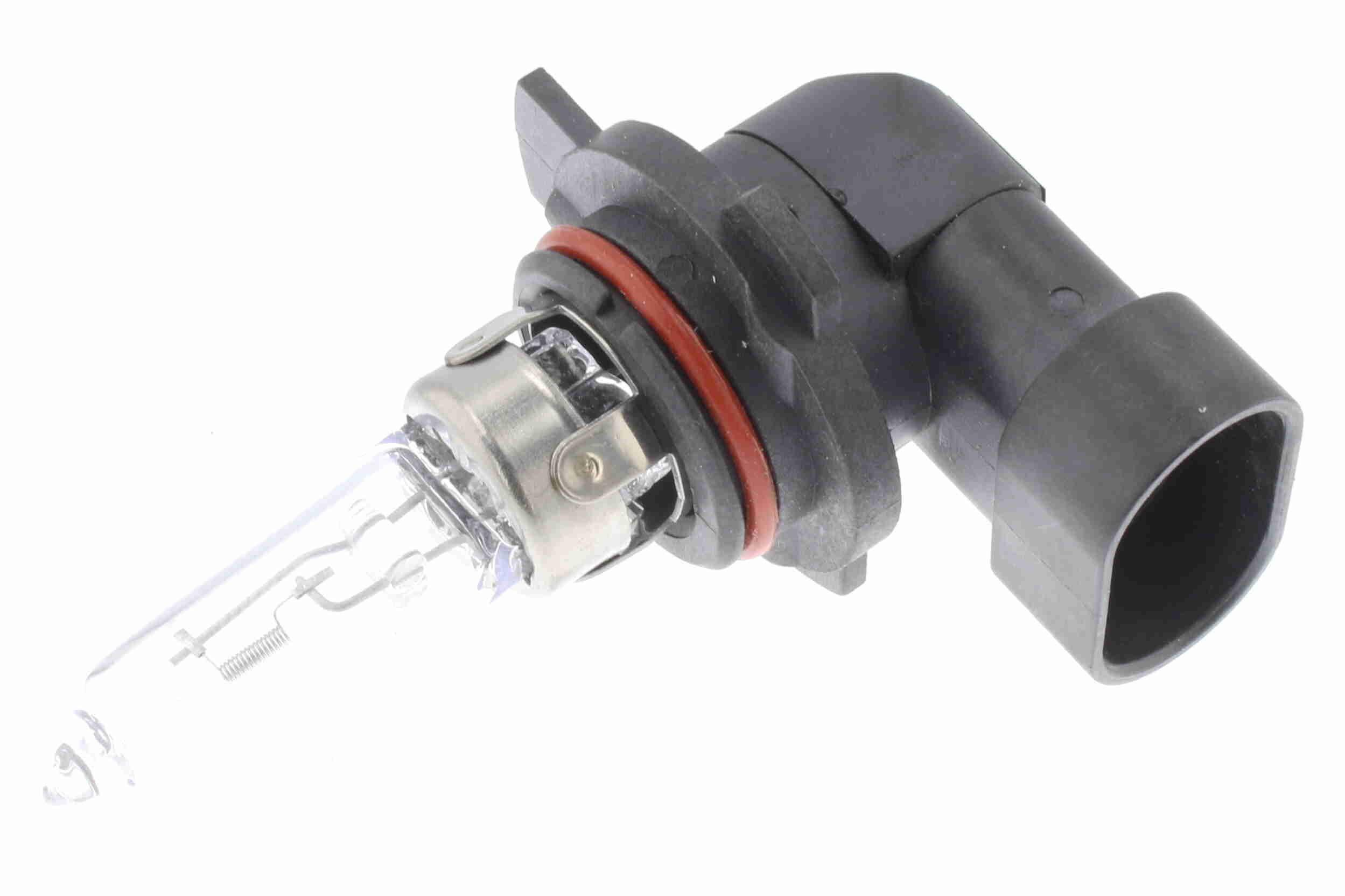 Bulb, spotlight V99-84-0080 VEMO HIR2 original quality