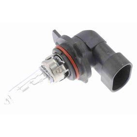Bulb, spotlight HIR2, 55W, 12V, Halogen, Original VEMO Quality V99-84-0080 TOYOTA AURIS, AYGO, IQ