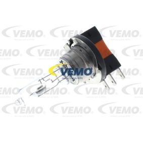 Bulb, spotlight H15, 15/55W, 12V, Halogen, Original VEMO Quality V99-84-0082
