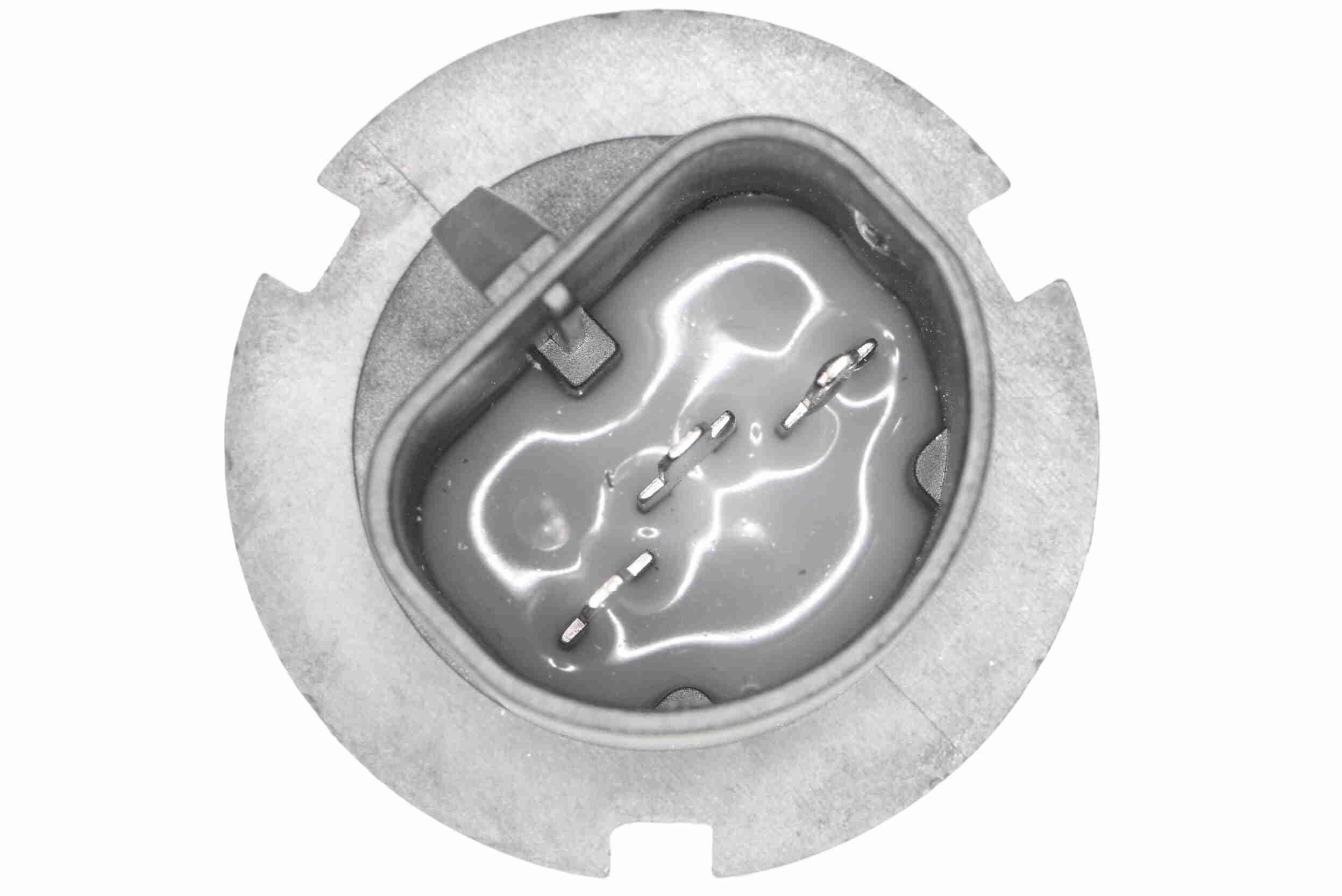 VEMO V99-84-0084 EAN:4046001885464 online store