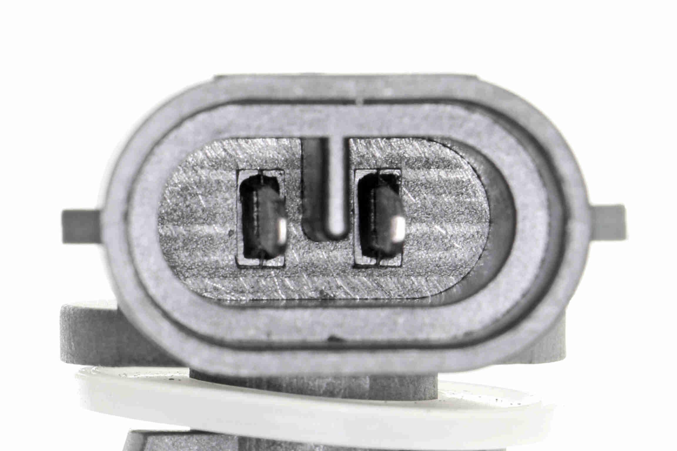 Glühlampe, Hauptscheinwerfer VEMO V99-84-0087 Bewertung