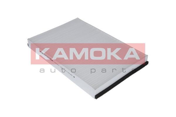 KAMOKA JBC0082 - 2218512870815