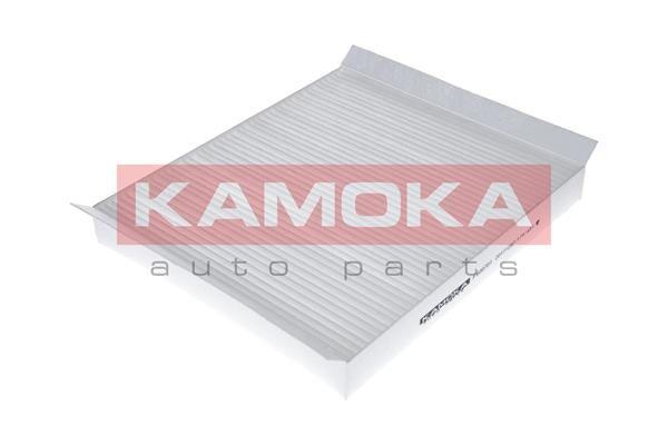 JBC0082 KAMOKA at low price