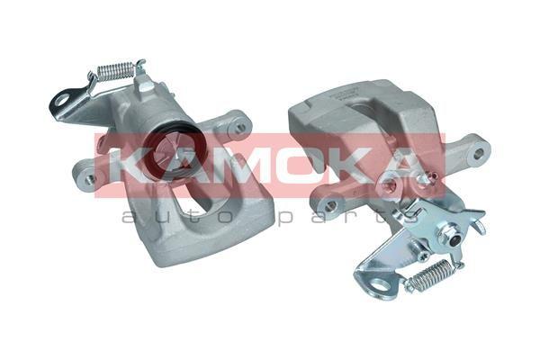 Bremszange JBC0366 KAMOKA JBC0366 in Original Qualität