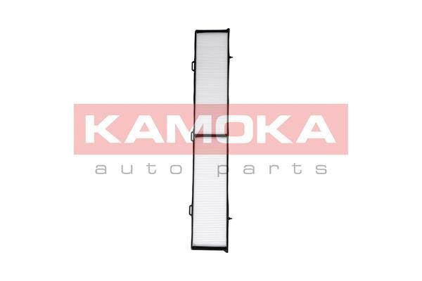 Bremssattel KAMOKA JBC0366 Bewertung