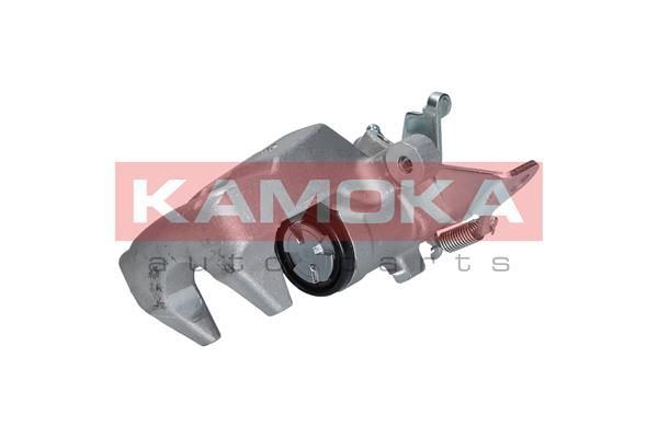 Bremssattel KAMOKA JBC0366 2218512871099
