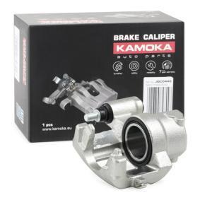 Brake Caliper JBC0445 PANDA (169) 1.2 MY 2014