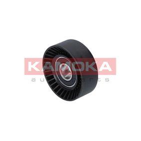 KAMOKA R0007 Bewertung