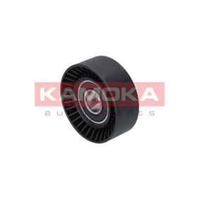 KAMOKA R0007 2218512871360