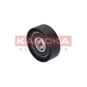 R0071 KAMOKA R0071 in Original Qualität