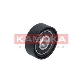 KAMOKA R0071 Bewertung
