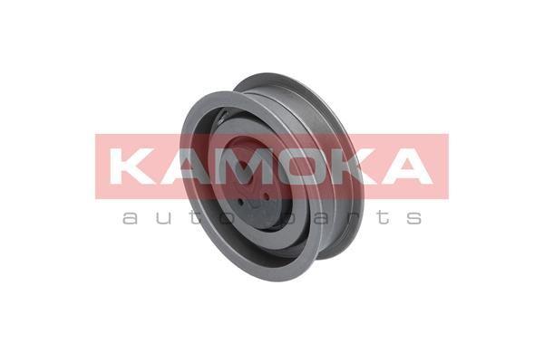 Spannrolle, Zahnriemen R0109 KAMOKA R0109 in Original Qualität