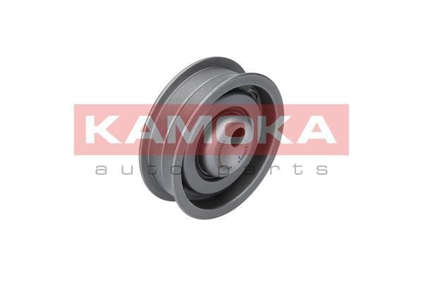 Spannrolle, Zahnriemen KAMOKA R0109 Bewertung