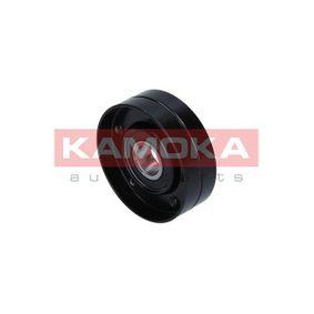 Polo 6r 1.6TDI Riemenspanner, Keilrippenriemen KAMOKA R0224 (1.6 TDI Diesel 2020 CAYB)