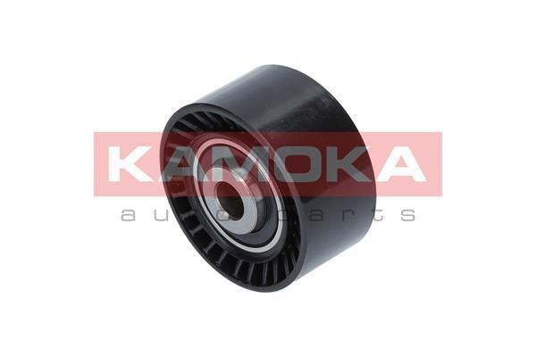 Umlenkrolle Zahnriemen R0293 KAMOKA R0293 in Original Qualität