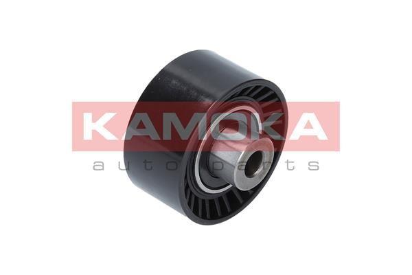 Umlenkrolle Zahnriemen KAMOKA R0293 Bewertung