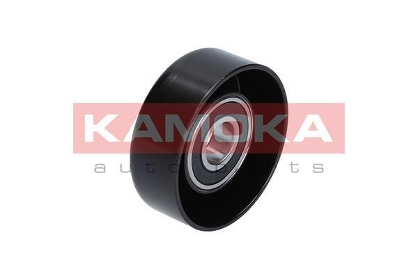 Spannarm, Keilrippenriemen R0358 KAMOKA R0358 in Original Qualität