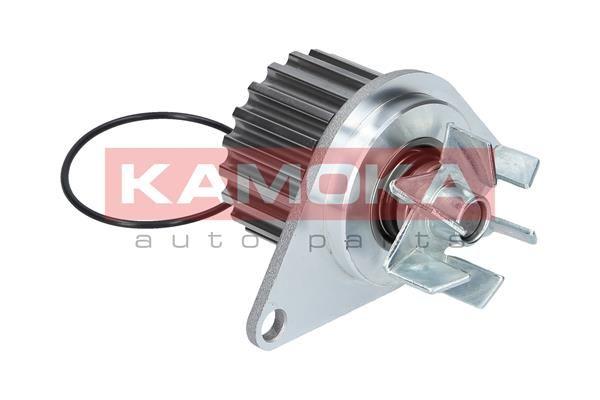 Kühlwasserpumpe KAMOKA T0078 Bewertung