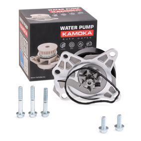Wasserpumpe mit OEM-Nummer 1201H0