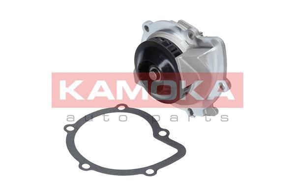 Kühlwasserpumpe KAMOKA T0092 Bewertung